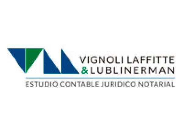 Vignoli Laffitte & Lublinerman