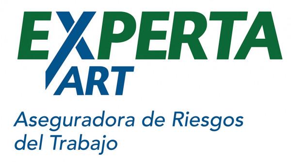 Experta ART