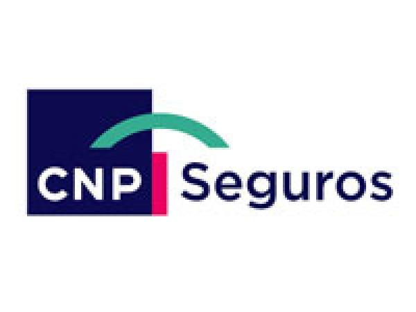 CNP Seguros