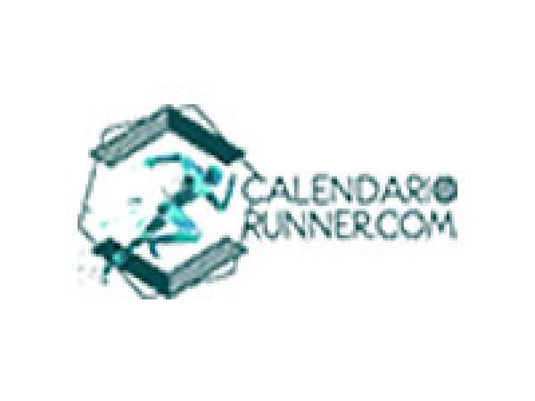 calendariorunner.com