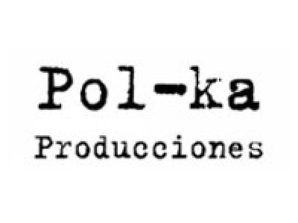 Pol-ka