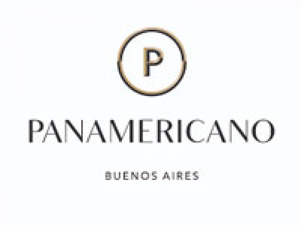 Panamericano Buenos Aires