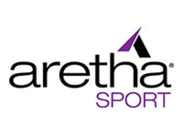 Aretha Sport